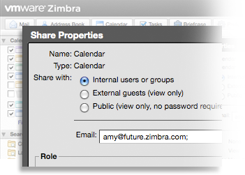 how to add email reminders for invitees on google calendars